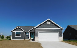 Photo of 10510 Richfield Lane, Allendale, MI 49401 (MLS # 19031498)