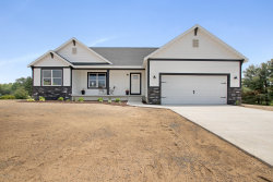 Photo of 5458 Camfield Drive, Allendale, MI 49401 (MLS # 19031559)