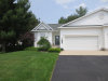 Photo of 5700 Copper Sands Run, Fruitport, MI 49415 (MLS # 19031601)