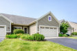 Photo of 6186 Bellflower Court, Caledonia, MI 49316 (MLS # 19031728)