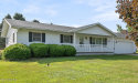Photo of 2084 Fawn Avenue, Middleville, MI 49333 (MLS # 19031834)