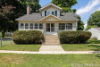 Photo of 114 Larkin Street, Middleville, MI 49333 (MLS # 19031843)