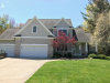 Photo of 13818 Lake Sedge Drive, Grand Haven, MI 49417 (MLS # 19031892)