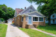 Photo of 3531 M-40 Highway, Hamilton, MI 49419 (MLS # 19031955)