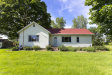 Photo of 8675 Us 12, Three Oaks, MI 49128 (MLS # 19031997)