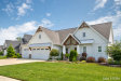 Photo of 1494 Providence Cove Court, Byron Center, MI 49315 (MLS # 19032112)