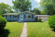 Photo of 124 Elizabeth Street, Buchanan, MI 49107 (MLS # 19032398)