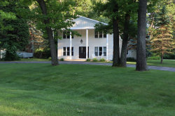 Photo of 14848 Cross Lane, Spring Lake, MI 49456 (MLS # 19032602)