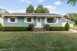 Photo of 5446 Madison Avenue, Kentwood, MI 49548 (MLS # 19032671)