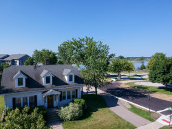 Photo of 222 W Exchange Street, Spring Lake, MI 49456 (MLS # 19032729)