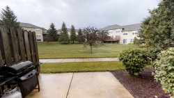 Photo of 8468 N Center Park Drive, Unit 4, Byron Center, MI 49315 (MLS # 19032970)