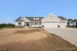 Photo of 5575 Crooked Hoof Trail, Middleville, MI 49333 (MLS # 19033144)