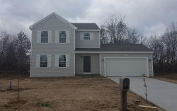 Photo of 58588 Blue Stem Circle, Mattawan, MI 49071 (MLS # 19033186)