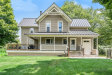 Photo of 8739 Myers Lake Avenue, Rockford, MI 49341 (MLS # 19033191)