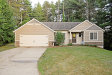 Photo of 4334 E Trailside Court, Rockford, MI 49341 (MLS # 19033294)