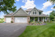 Photo of 15985 Prairie Ronde Road, Schoolcraft, MI 49087 (MLS # 19033418)