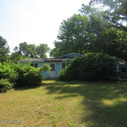 Photo of 18778 144th Avenue, Spring Lake, MI 49456 (MLS # 19033436)