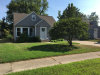 Photo of 634 W 20th Street, Holland, MI 49423 (MLS # 19033520)