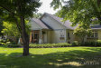 Photo of 335 Lakeshore Avenue, Holland, MI 49424 (MLS # 19033526)