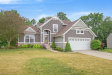 Photo of 7223 Old Mission Drive, Rockford, MI 49341 (MLS # 19033580)