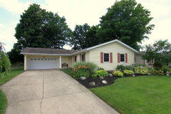 Photo of 3540 Cheyenne Drive, Grandville, MI 49418 (MLS # 19033858)