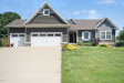 Photo of 1751 Spring Wind Drive, Byron Center, MI 49315 (MLS # 19033863)