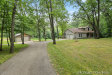 Photo of 7230 Rolling Oaks Lane, Middleville, MI 49333 (MLS # 19033896)