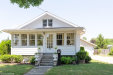 Photo of 205 E Beech Street, Three Oaks, MI 49128 (MLS # 19033904)
