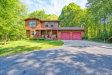 Photo of 3228 E Pontaluna Road, Fruitport, MI 49415 (MLS # 19033953)