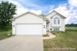 Photo of 9363 Marabella Drive, Rockford, MI 49341 (MLS # 19034145)