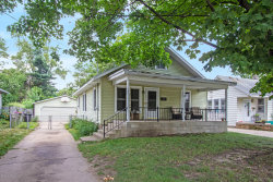 Photo of 143 Murray Street, Kentwood, MI 49548 (MLS # 19034161)