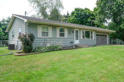Tiny photo for 202 E Walnut Street, Bloomingdale, MI 49026 (MLS # 19034194)