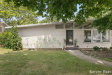 Photo of 5083 10 Mile Road, Rockford, MI 49341 (MLS # 19034303)