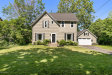 Photo of 1051 Breton Road, East Grand Rapids, MI 49506 (MLS # 19034590)