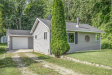 Photo of 487 Gaskill Road, Hastings, MI 49058 (MLS # 19034718)