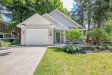 Photo of 3540 N Lakeshore Drive, Holland, MI 49424 (MLS # 19034833)