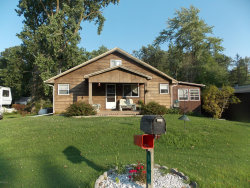 Photo of 669 Lighthouse Drive, Coldwater, MI 49036 (MLS # 19034886)