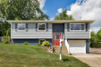 Photo of 279 Summit Avenue, Rockford, MI 49341 (MLS # 19034905)
