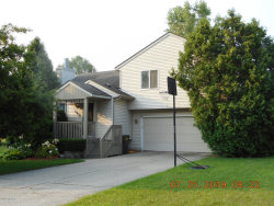 Photo of 1430 Manorwood Drive, Kentwood, MI 49508 (MLS # 19034967)