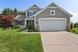 Photo of 7930 Brewer Woods Court, Byron Center, MI 49315 (MLS # 19034978)