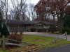 Photo of 495 Indian Hills Drive, Hastings, MI 49058 (MLS # 19035034)