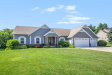 Photo of 2314 Conifer Ridge Drive, Byron Center, MI 49315 (MLS # 19035151)