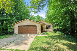 Photo of 4182 Ponderosa Drive, Dorr, MI 49323 (MLS # 19035232)