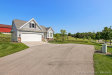 Photo of 5146 Yellowstone River Drive, Unit 5, Wyoming, MI 49418 (MLS # 19035324)