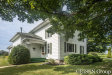 Photo of 12088 Hart Street, Greenville, MI 48838 (MLS # 19035379)