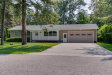 Photo of 1629 Helen Drive, Norton Shores, MI 49441 (MLS # 19035519)