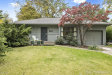 Photo of 2706 Albert Drive, East Grand Rapids, MI 49506 (MLS # 19035542)