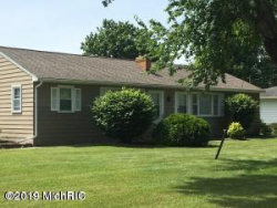 Photo of 3616-18 Garden, Wayland, MI 49348 (MLS # 19035616)