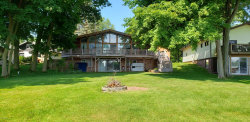 Photo of 233 Dons Drive, Coldwater, MI 49036 (MLS # 19035641)