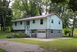 Photo of 618 Marshall Road, Coldwater, MI 49036 (MLS # 19035940)